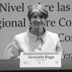 Graciela B. Raga