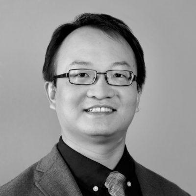 Zhihua Wang