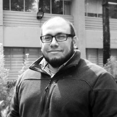 Julián A. Velasco