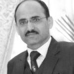 Jabrinder Singh